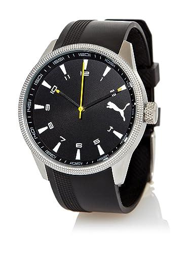Puma Reloj W02PU09412001