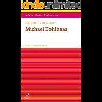 Michael Kohlhaas (Fanfarrões, libertinas e outros heróis)