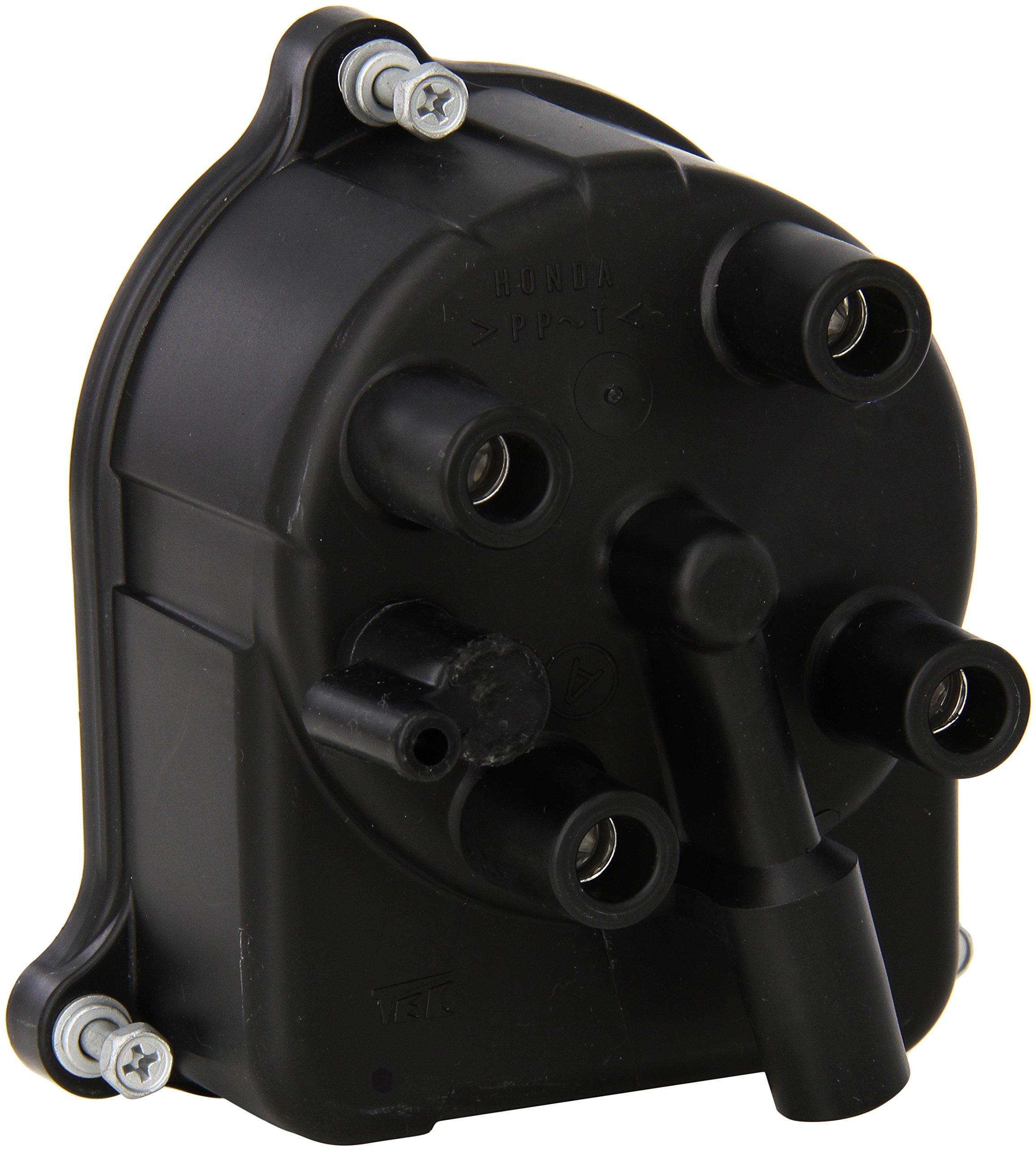 Genuine Honda 30102-PT3-A12 Distributor Cap Assembly