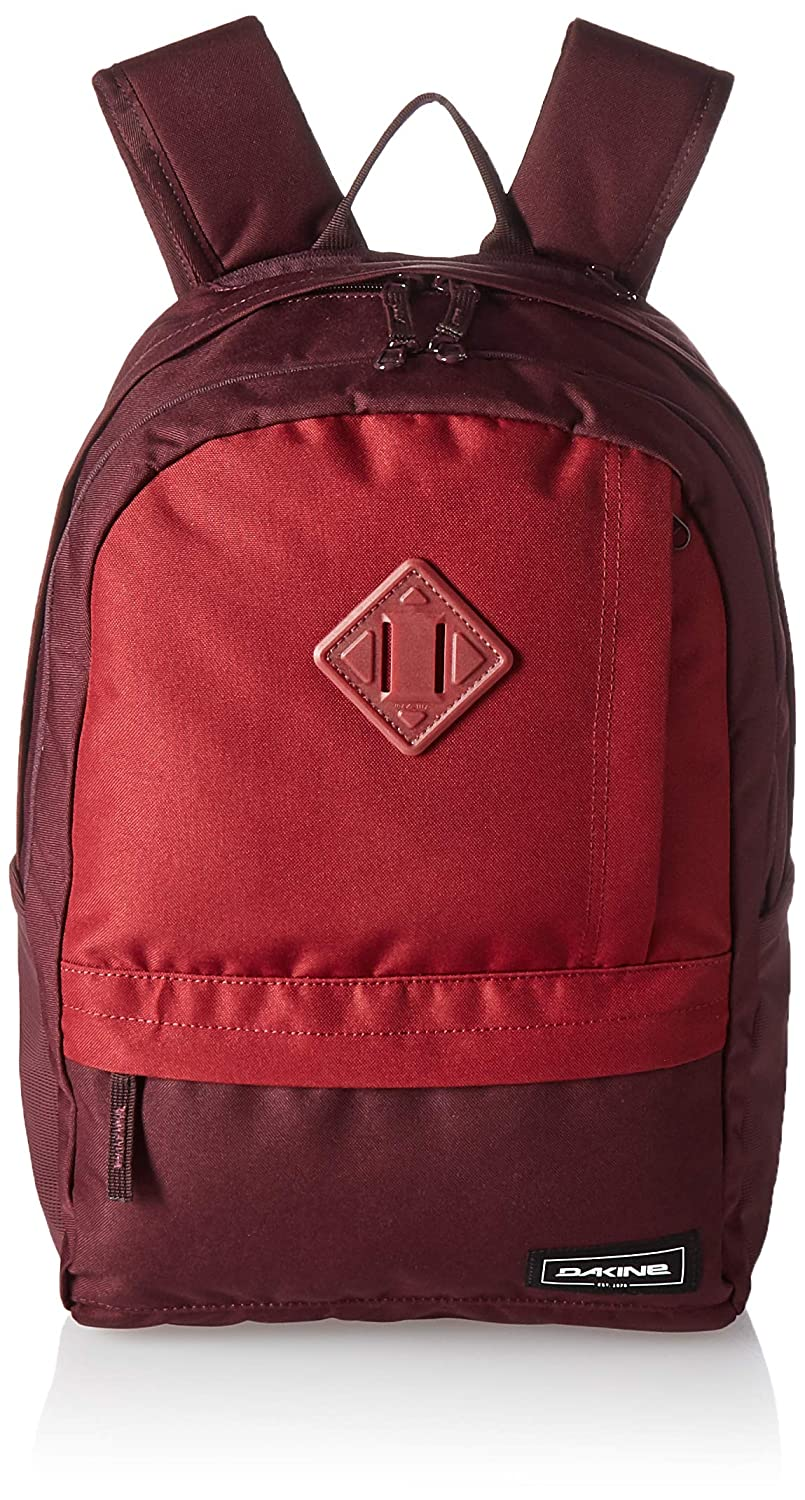Dakine Unisex Essentials 22L Backpack