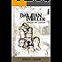 Damian Miller: Facción de Turbios