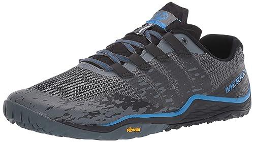 Buy Merrell Men's Trail Glove 5 Sneaker