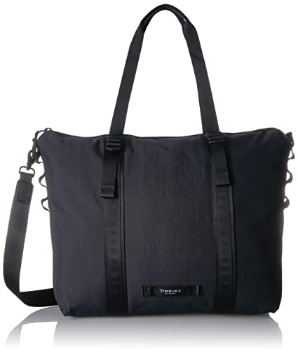 Image Unavailable. Image not available for. Color  Timbuk2 Lug Tote 8a3430a7a6d4d