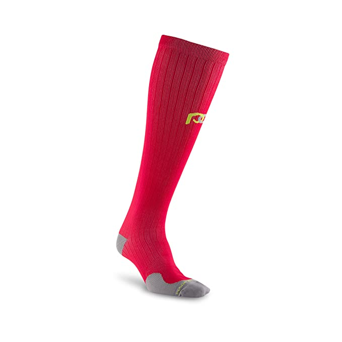 Pro Compression: Marathon Sock