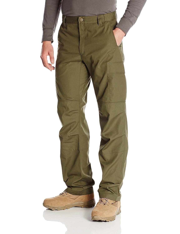 Vertx Men's Phantom OPS Tactical Pants A.C. Kerman Inc - Sports Apparel