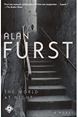 The World at Night: A Novel Paperback