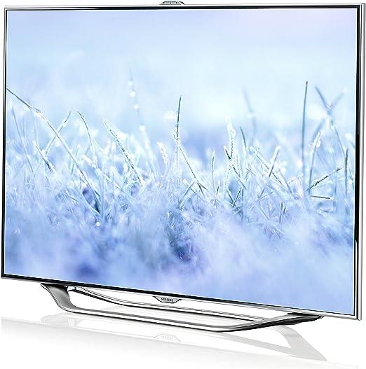 Samsung UN46ES8000F - Televisor (116,84 cm (46