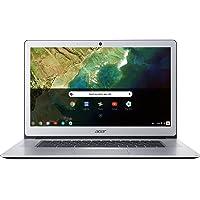 Acer CB515-1HT-P39B 15.6-in Touch Chromebook w/Pentium N4200 Refurb Deals