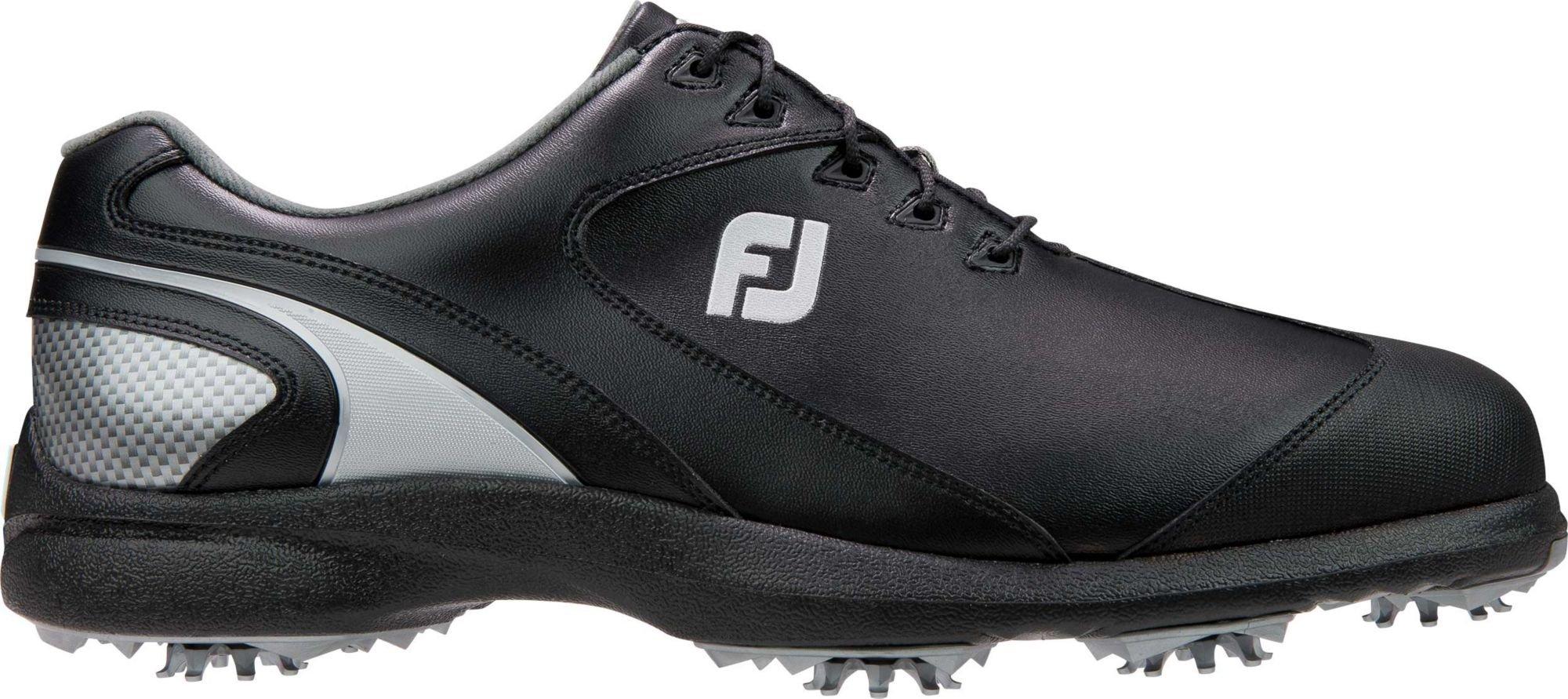 FootJoy Sport LT Golf Shoes