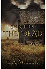 Spirit of the Dead Kindle Edition