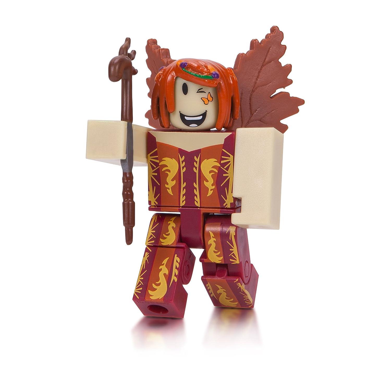 Juguete figura Roblox personaje  muñeco Reina