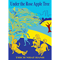 Under the Rose Apple Tree