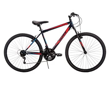 Image result for Huffy Bicycles Men's Alpine Bike