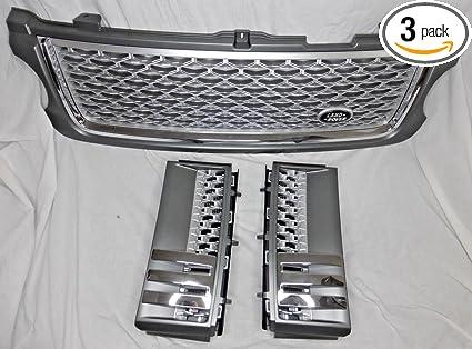 GATES 4272-10080 flexcord8mmx1m