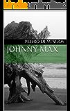 Johnny Max