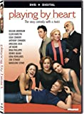 Playing By Heart [DVD + Digital]