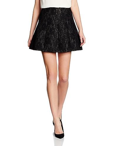 Mexx Skirt, Falda para Mujer