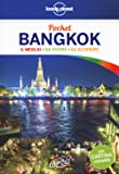 Bangkok. Con cartina (Guide EDT/Lonely Planet. Pocket)
