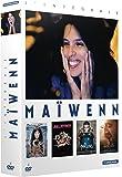 Maïwenn - L'intégrale: Mon Roi + Polisse + Le bal des actrices + Pardonnez-moi