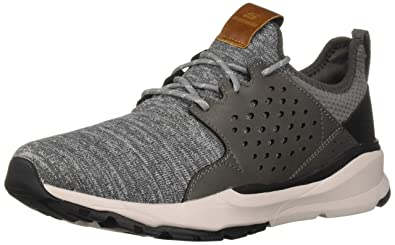 SKECHERS Guys' Relven Velton Sneakers