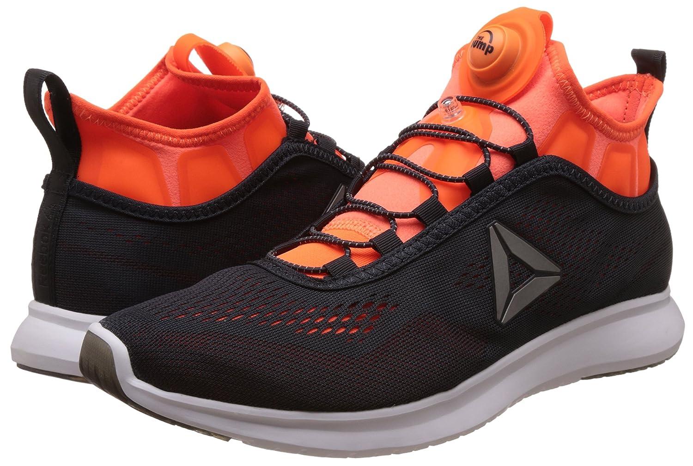 Comprar Zapatos Reebok Pump Online India NQDPLI