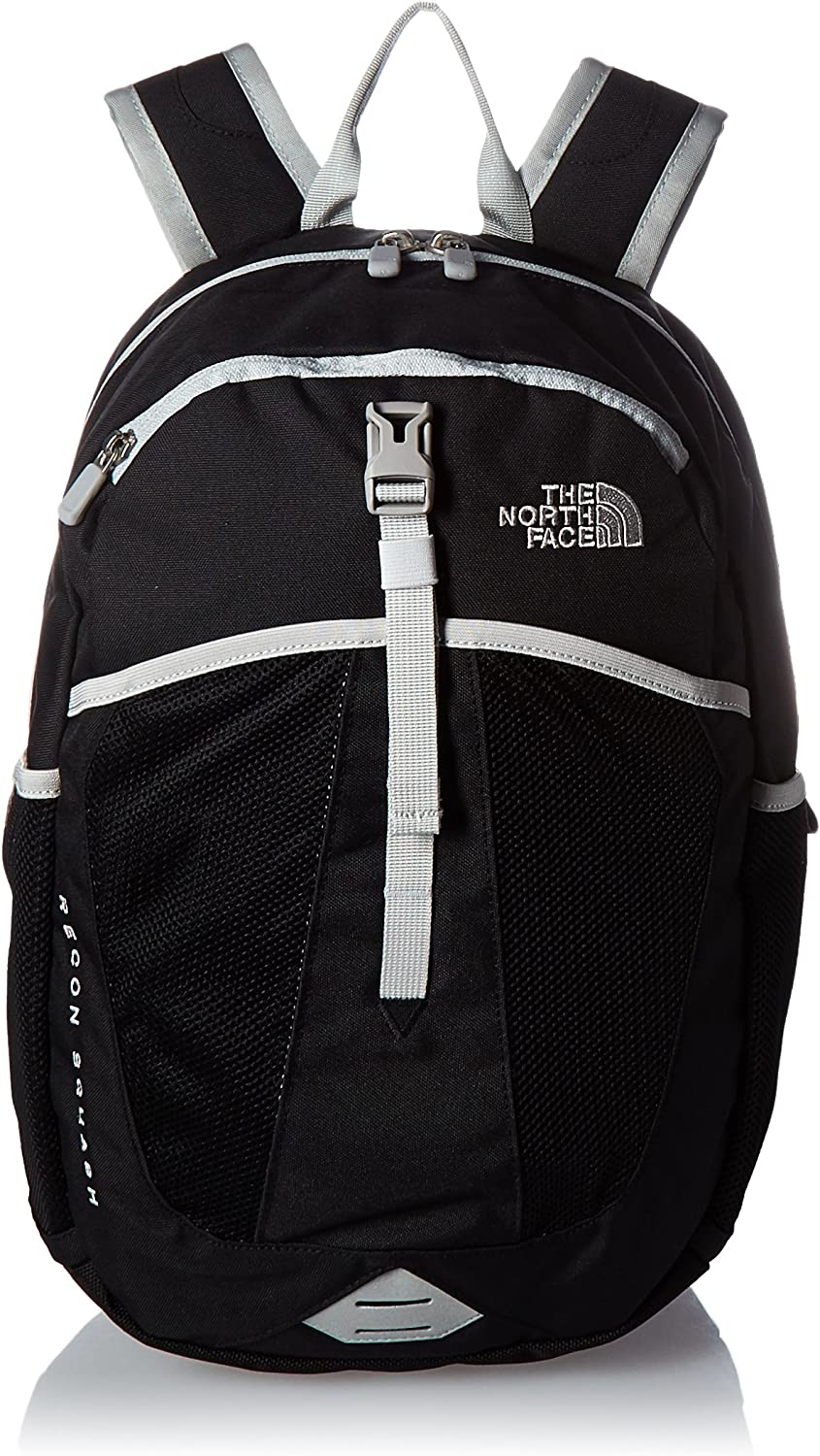 The North Face Youth Recon Squash
