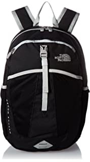 Amazon.com  The North Face Youth Recon Squash c0867dcfb863d