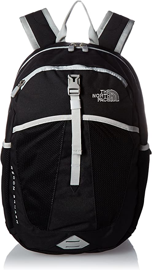Top 10 Best Travel Backpack For Kids (2020 Reviews & Buying Guide) 2