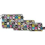 Ju-Ju-Be Hello Kitty Be Set Bag Set