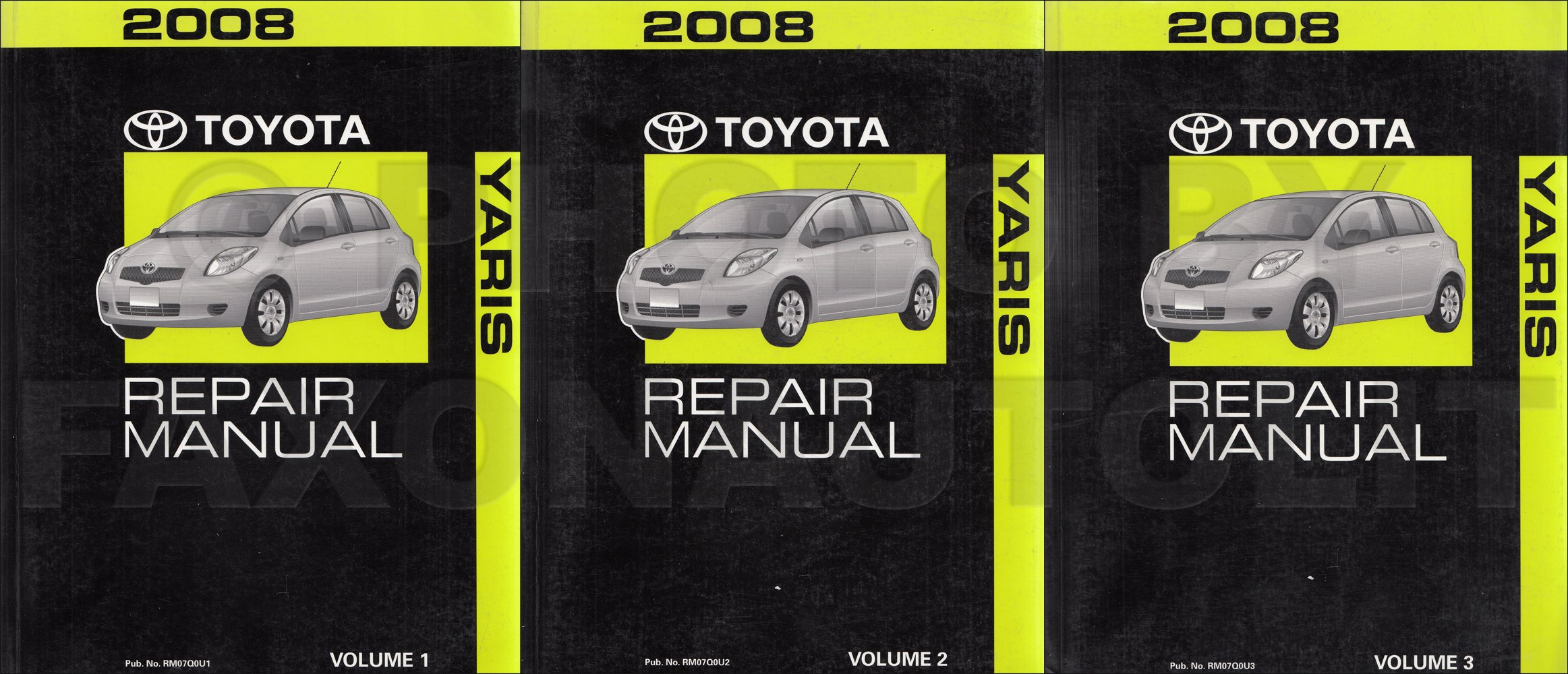 2007 yaris owners manual simple instruction guide books u2022 rh firstservicemanual today toyota yaris 2007 owner manual toyota yaris 2007 owner manual pdf