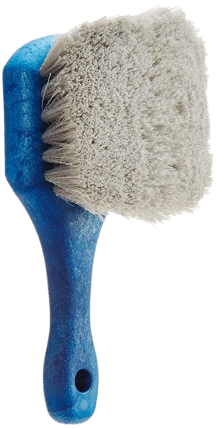 Draper 44246 Small Vehicle Wash Brush
