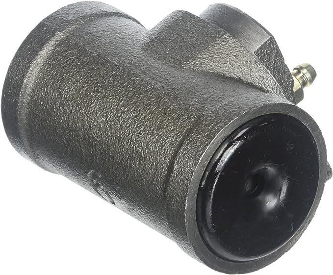 Centric Parts 134.66023 Drum Brake Wheel Cylinder