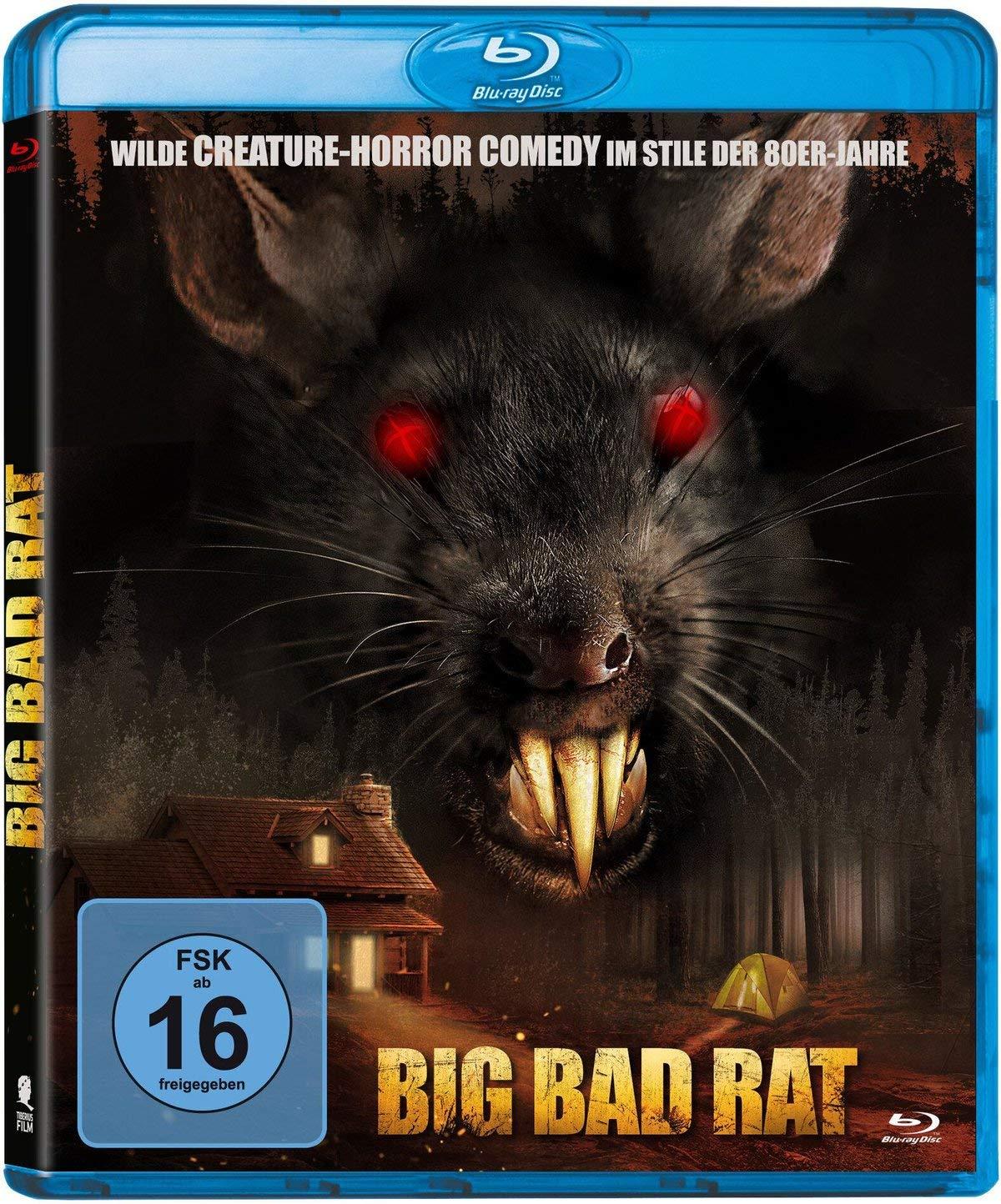 DVD/BD Veröffentlichungen 2021 - Seite 3 81Z3Bd8pGKL._SL1444_