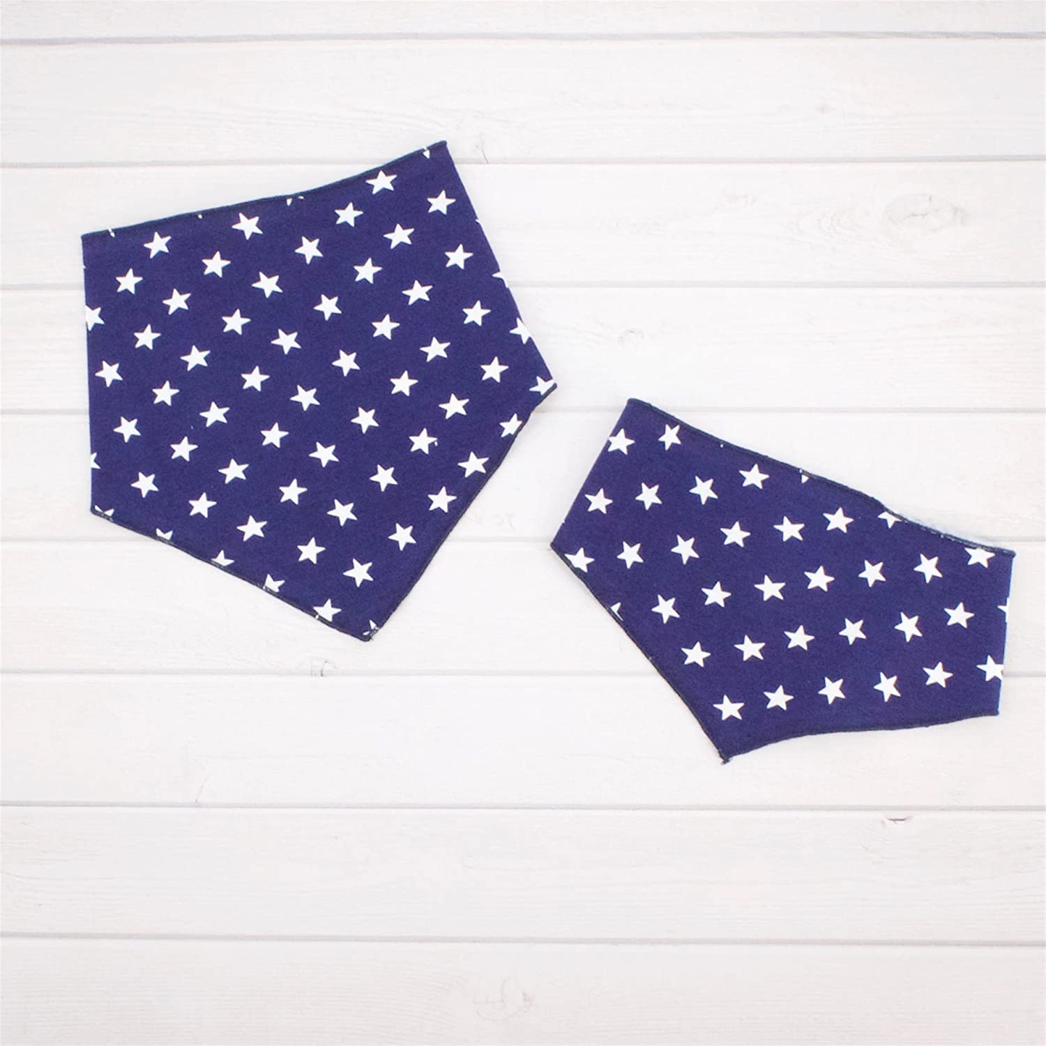 Unique Baby American Flag Star Pajama Pants Daddy Mommy and Me 4th of July