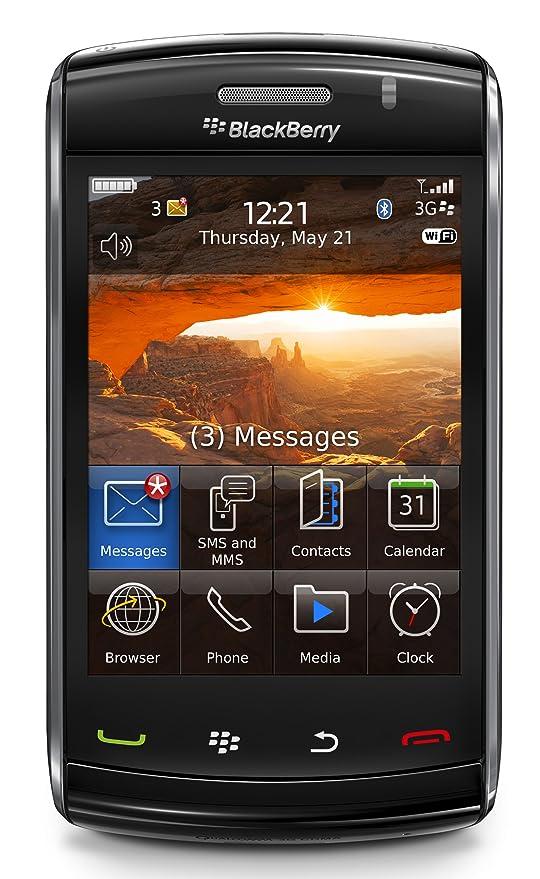 suonerie gratis per cellulari blackberry