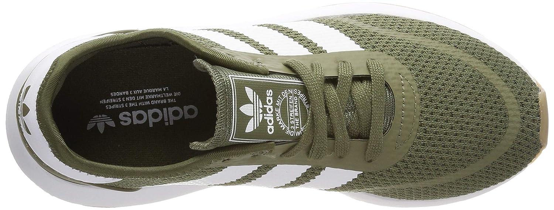 huge selection of 100b0 f8fef Borse 5923 it N Amazon Da Adidas Uomo Scarpe Ginnastica E n1P5z6