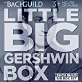 Little Big Gershwin Box