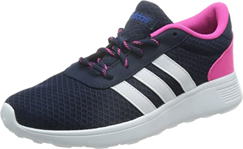 scarpe donna adidas neo