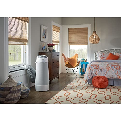 Best Portable Air Conditioner Consumer Reports