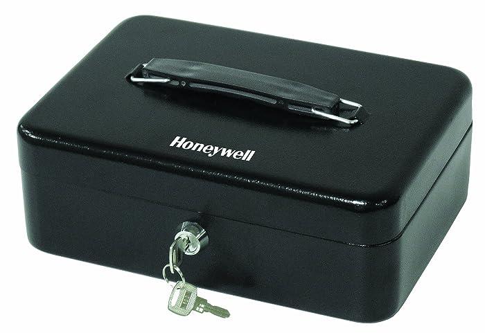 Top 9 Honeywell 155Sq