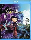 コララインとボタンの魔女 [Blu-ray]