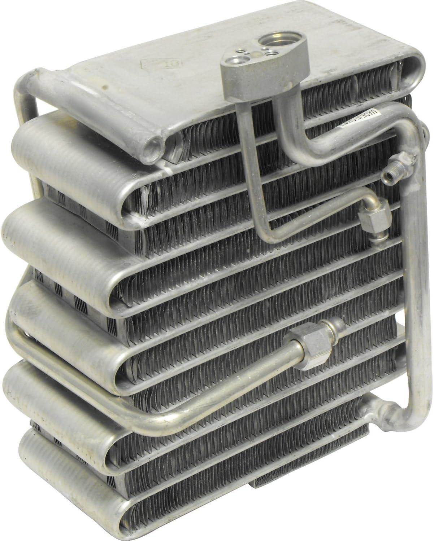 UAC EV 5517AC A//C Evaporator Core