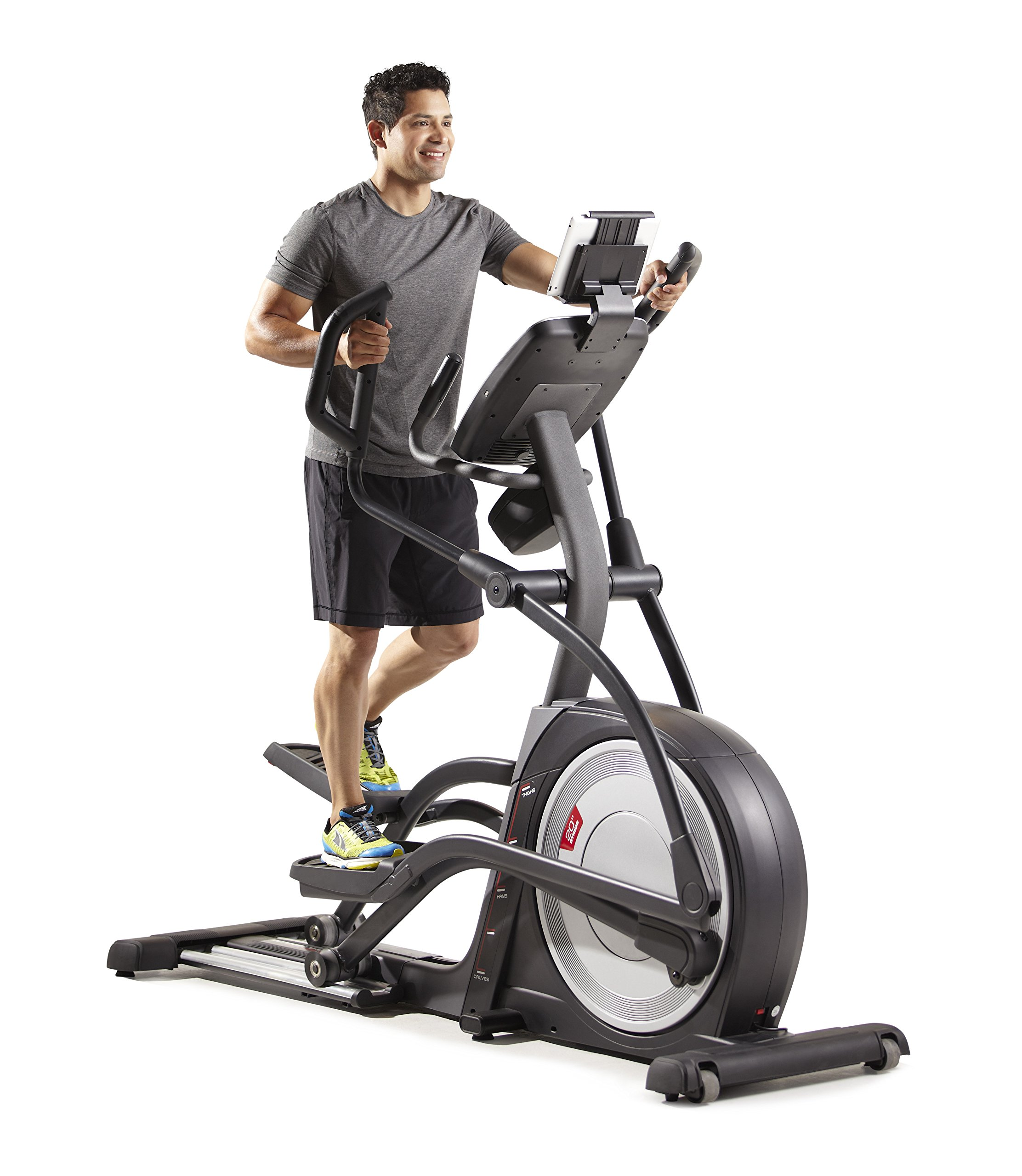 ProForm Pro 16.9 Elliptical Trainer by ProForm (Image #12)