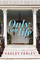 Only One Life: A Novel Paperback