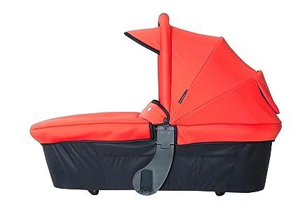 Vasca Da Bagno Rossa : Nikimotion nik blade per vasca da bagno rosso