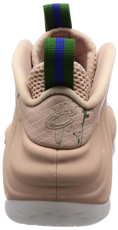 NIKE Women's Air Foamposite B07BH6M5KC One Shoe Particle Beige/White B07BH6M5KC Foamposite Particle Beige/Particle Beige/White|8.5 61c6f3