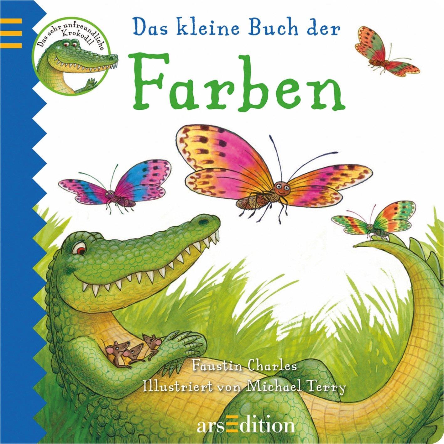 kl-buch-der-farben-das-sehr-unfreundliche-krokodil