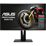 "ASUS PA329Q 32"" 4K/UHD 3840x2160 IPS HDMI Eye Care ProArt Monitor"