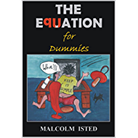 THE EQUATION FOR DUMMIES (Codes of the Bible Book 3)