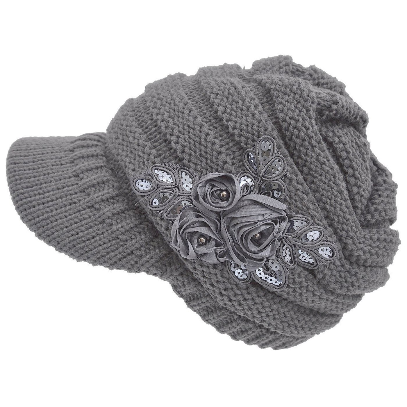 3 Ply Disposable Face Mask 60 Pcs Individually Packed Winter Hat Wh 97 Nykkola Women Cable Knit Warm Beanie Hats Newsboy Cap Visor With Sequined Flower